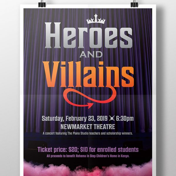 Heroes_Villains_PosterMockup_LR