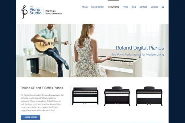 pianostudio-site