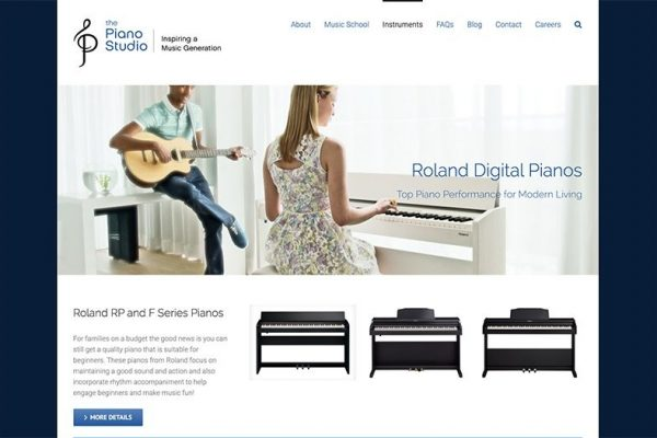 pianostudio-site
